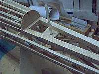 Name: IM000975.jpg