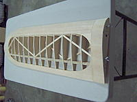 Name: IM000993.jpg Views: 222 Size: 84.7 KB Description: The wing before...