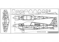 Name: rf4 fuselage_Model.jpg