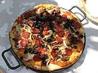 Name: pizza1.jpg Views: 76 Size: 81.4 KB Description: