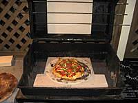 Name: IMG_2990.jpg Views: 60 Size: 111.7 KB Description: margarita cooking