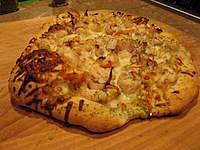 Name: IMG_2984.jpg Views: 51 Size: 125.5 KB Description: close-up seafood