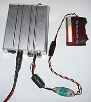 Name: Comtech GP707RX_3.jpg