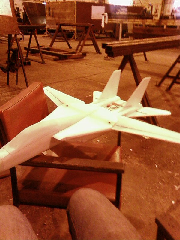 Name: F14 Tomcat 75% 004.jpg Views: 194 Size: 129.7 KB Description: