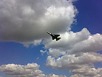 Name: F15 005.jpg Views: 117 Size: 142.0 KB Description: