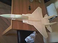 Name: F15 006 - Copy.jpg Views: 128 Size: 98.0 KB Description: