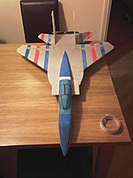 Name: F15 011.jpg Views: 84 Size: 114.1 KB Description: