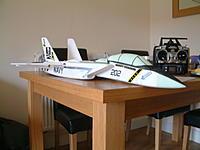 Name: F14 Tomcat 75% 001.jpg Views: 177 Size: 281.7 KB Description: