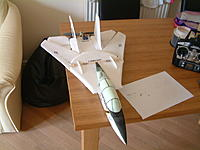 Name: F14 Tomcat 75% 002.jpg Views: 177 Size: 283.6 KB Description: