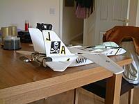 Name: F14 Tomcat 75% 003.jpg Views: 165 Size: 270.4 KB Description:
