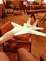 Name: F14 Tomcat 75% 004.jpg Views: 193 Size: 129.7 KB Description: