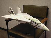 Name: F14 Tomcat 75% 005.jpg Views: 178 Size: 125.1 KB Description: