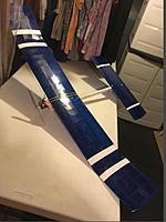 Name: Aeronca52's Starduster 350.jpg Views: 19 Size: 19.6 KB Description: Aeronca52's Starduster 350
