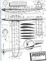 """Name: Nibbio.jpg Views: 46 Size: 54.0 KB Description: Di Valenti's """"Nibbio"""" - Guizzo's model"""