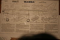 Name: IMG_1788.jpg Views: 224 Size: 214.6 KB Description: Original fuselage plan
