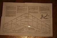 Name: IMG_1789.jpg Views: 194 Size: 172.2 KB Description: Original wing plan