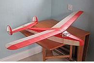 Name: RAF_BOBSWREN.jpg Views: 1535 Size: 5.6 KB Description: RAF_BOBS 2 x Wren for R/C slope soaring