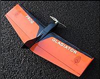 Name: RFJsGladiator.jpg Views: 134 Size: 83.6 KB Description: RFJ's Gladiator for electric R/C