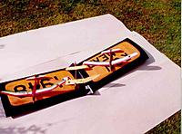 Name: Minigliders.jpg