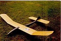 Name: Vint5.jpg