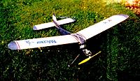 Name: FF2.jpg Views: 104 Size: 107.6 KB Description: My brother-in-law and I built lots of Smeed Paageboys first time around in the fifties, but I built this one in 1988 for a new AE 1cc diesel to fly in Vic's own contest at Old Warden.