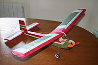 Name: Cardinal1.jpg Views: 134 Size: 151.3 KB Description: