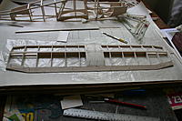 Name: 20120729_IMG_1104.jpg