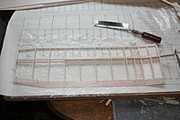 Name: 20120731_IMG_1110.jpg