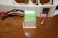 Name: 20120818_IMG_1170.jpg