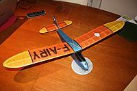 Name: 20120912_IMG_1254.jpg Views: 150 Size: 208.3 KB Description:
