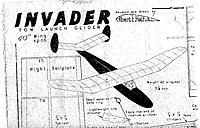 Name: Invader.jpg Views: 156 Size: 287.5 KB Description: