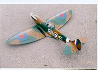 Name: Spitfire.jpg Views: 93 Size: 176.4 KB Description: