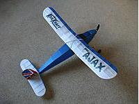 Name: ColonelBlinks Ajax2.jpg Views: 1340 Size: 6.8 KB Description: Colonel Blinks KK Ajax
