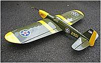 Name: RFJCrusader1.jpg Views: 149 Size: 7.9 KB Description: RFJs Mercury Crusader
