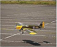 Name: RFJCrusader2.jpg Views: 148 Size: 9.0 KB Description: RFJs Mercury Crusader
