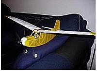 Name: SparksCoupe1.jpg Views: 148 Size: 6.5 KB Description: Sparks59s Veron Coupe