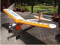"Name: WarrenB's Junior 112(1).jpg Views: 1329 Size: 10.5 KB Description: WarrenBs 112"" Junior 60"