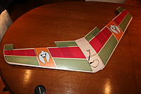 Name: 20120204_IMG_0917.jpg