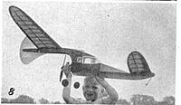 Name: Gander1.jpg Views: 290 Size: 152.9 KB Description: From Aeromodeller, December 1954