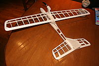 Name: 20130103_IMG_1372.jpg