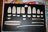 Name: 20110622_IMG_0576.jpg