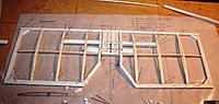 Name: 20130206_IMG_1416.jpg