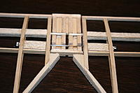 Name: 20130208_IMG_1420.jpg