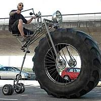 Name: tricycle.jpg