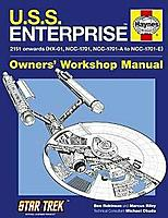 Name: enterprise.jpg