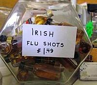 Name: flu shot.jpg
