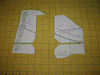 Name: img_0472.jpg