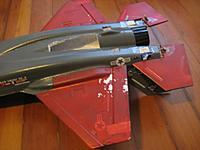 Name: F35-2.jpg Views: 106 Size: 83.0 KB Description: