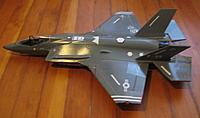 Name: F35-4.jpg Views: 125 Size: 168.6 KB Description: