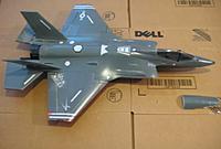 Name: IMG_2187.jpg Views: 126 Size: 63.1 KB Description: F-35